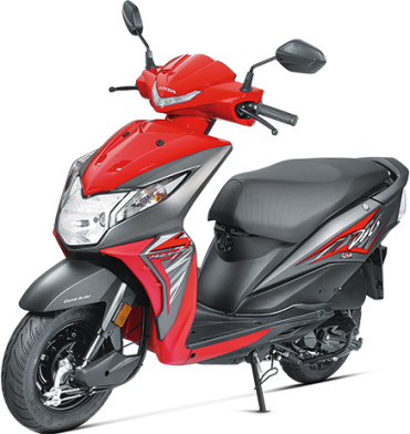 Description: https://www.honda2wheelersindia.com/assets/images/dio/sports-red.png